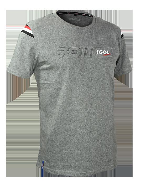 igol-tshirt-gris-70ans-1