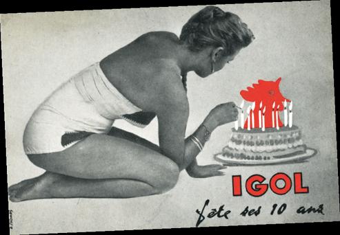 qu-est-ce-qui-se-passe-en-1952