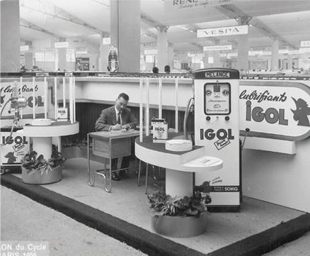 qu-est-ce-qui-se-passe-en-1956