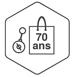 accessoires-et-objets-70-ans-igol