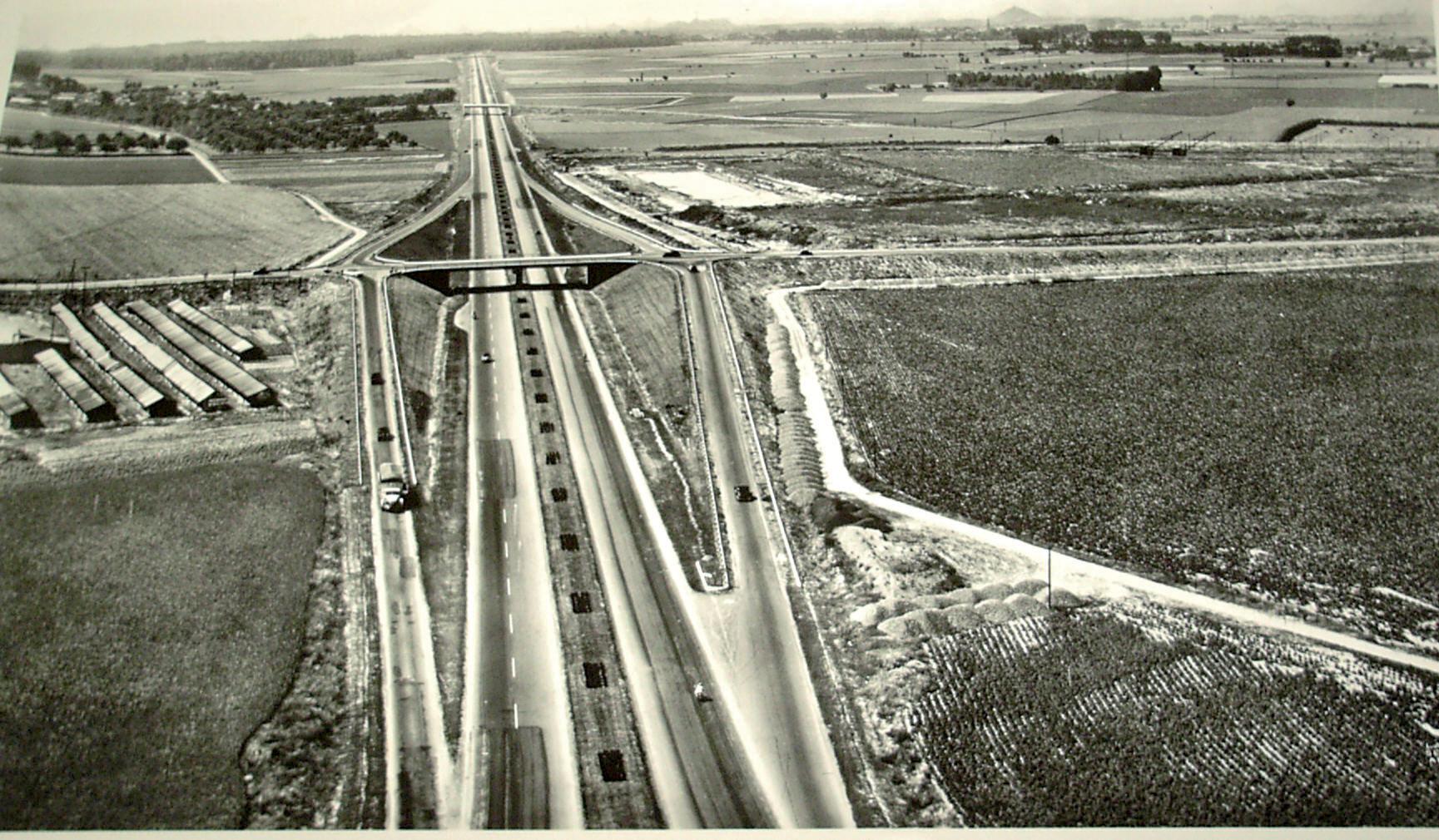 histoire-autoroute-a1