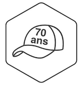 textiles-collector-rare-70-ans-igol