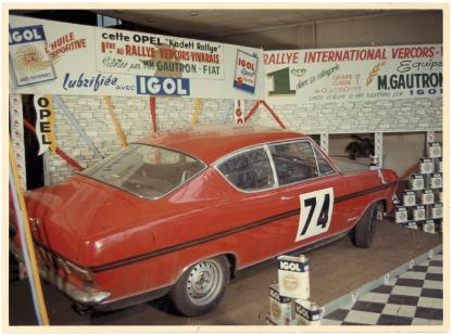 opel-kadett-gautron-1969-rallye-igol