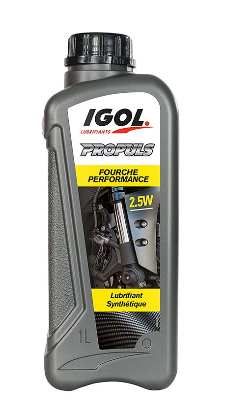 bidon-propuls-fourche-performance-2.5w-1l