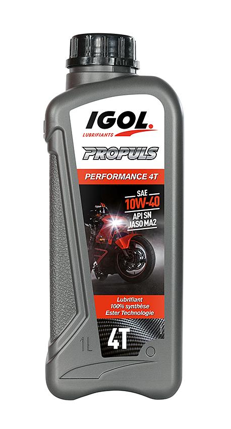 bidon-propuls-performance-4t-10w-40-1l