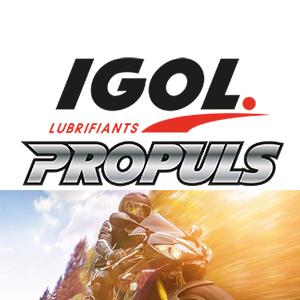 igol-propuls-nouvelle-huile-moto